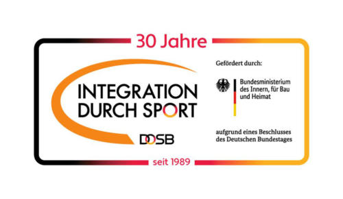 sport-integration-30-jahre-dosb